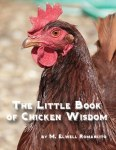 chicken-Wisdom-ebook